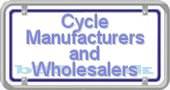cycle-manufacturers-and-wholesalers.b99.co.uk